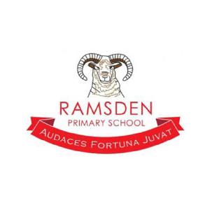 Ramsden