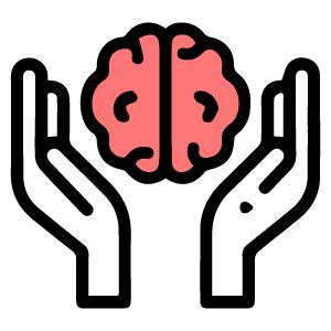 SEN Brain